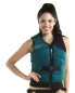 Preview: Jobe Progress Unify Vest