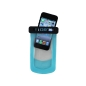 Preview: OverBoard wasserdichte Handy iPhone Tasche Blau