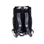 Preview: OverBoard wasserdichter Rucksack LIGHT 30 Lit Schw