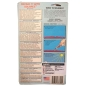 Preview: SOLAREZ Allround Polyester UV Licht Reparatur 100g
