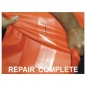 Preview: Tear-Aid Reparatur Tape 50x15 cm Typ A
