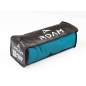 Preview: ROAM Surfboard Socke Shortboard 6.3 Blau