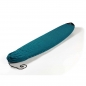 Mobile Preview: ROAM Surfboard Socke Funboard 8.0 Streifen