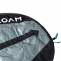 Preview: ROAM Boardbag Surfboard Daylight Hybrid Fish 6.0