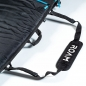 Preview: ROAM Boardbag Surfboard Tech Bag Hybrid Fish 6.4