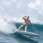 Preview: Surfboard CHANNEL ISLANDS X-lite Chancho 8.0 White