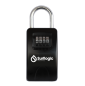 Preview: Surf Logic Key Security MAXI Schlüsselsafe