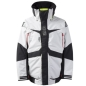 Preview: Gill OS2 Jacke