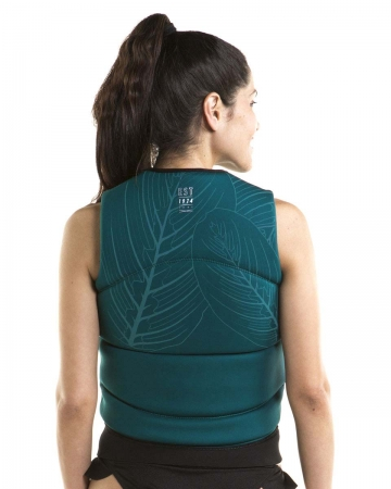 Jobe Progress Unify Vest