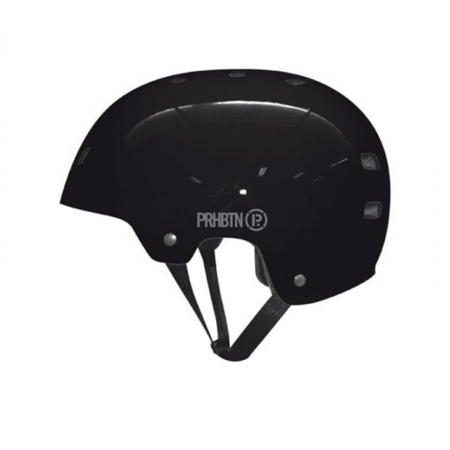 PROHIBITION Protection Skateboard Helm Gr 55-58