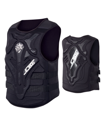 Jobe Ruthless Molded Vest Men