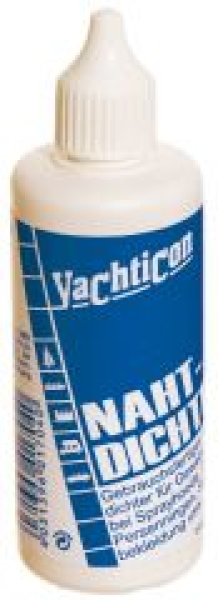 Yachticon Nahtdichter 100ml