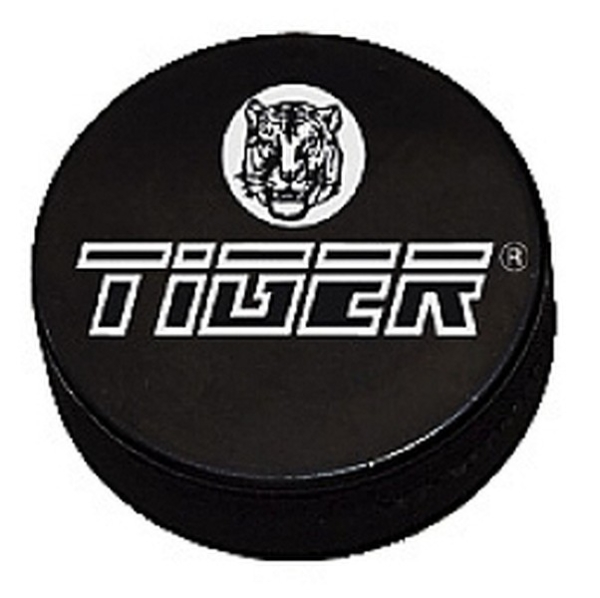 Balzer Tiger Junior-Puck