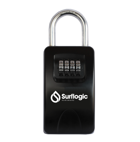 Surf Logic Key Security MAXI Schlüsselsafe