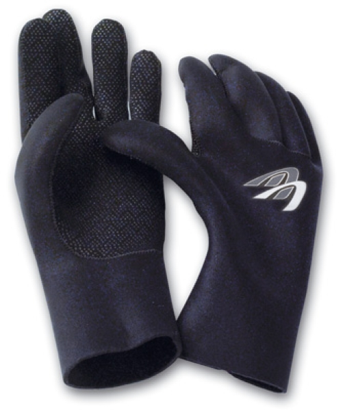Ascan Surfhandschuh Flex Glove 2mm